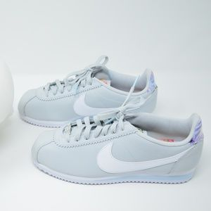 [Brand New] Nike Classic Cortez Floral